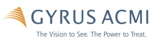 Gyrus Acmi