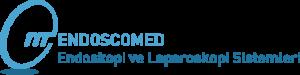 Endoscomed Endoskopi ve Laporoskopi Sistemleri