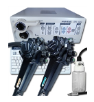 Komple Endoskopi Sistemleri